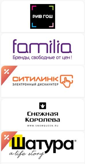 bokovoy-4.jpg