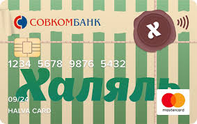 bokovoy-11.jpg