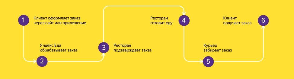 sotrudnichestvo-8.jpg