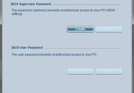 reset-acer-bios-password.png