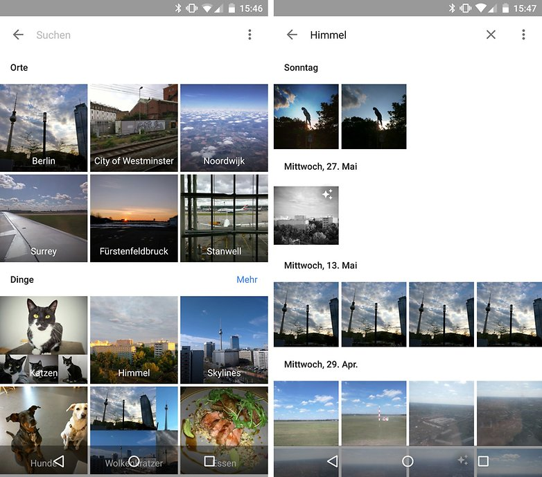 google-photos-suche-w782.jpg