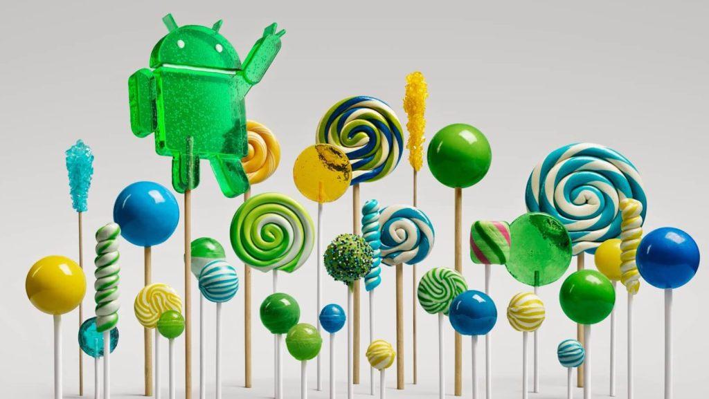 lollipop-android-logo-1024x577.jpg