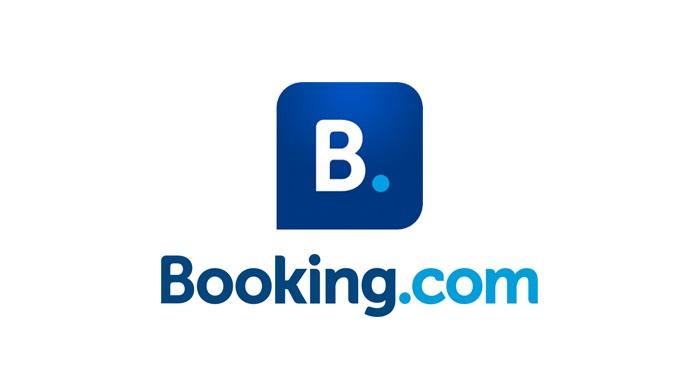 ris.-1.-chto-takoe-booking.com_.jpg