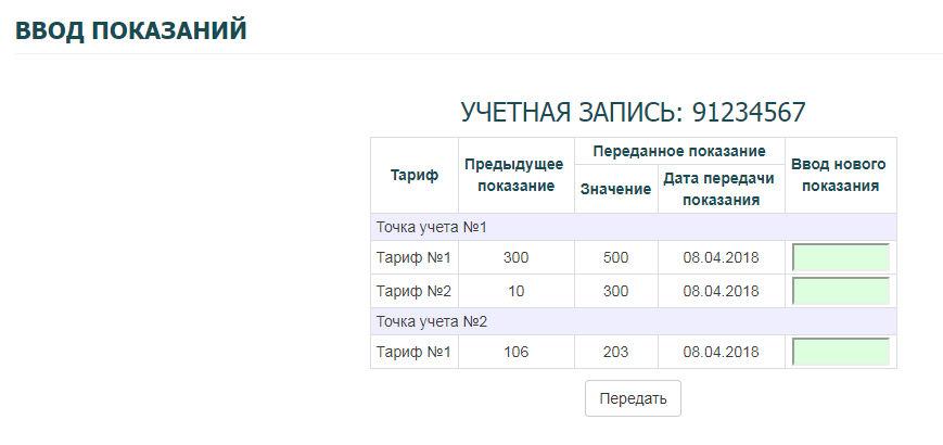 Ульяновскэнерго-личный-кабинет-ввод-показаний.jpg