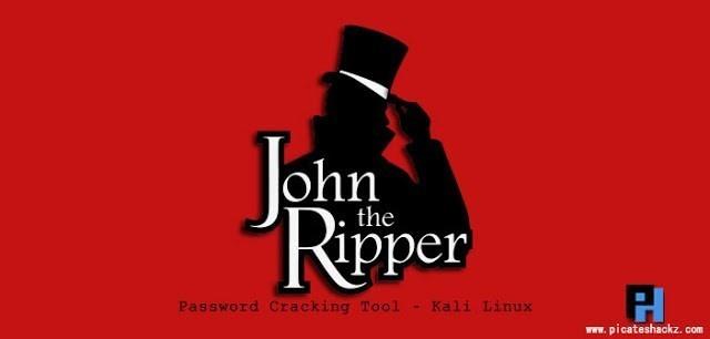 Cracking-password-in-kali-John-the-Ripper-picateshackz.jpg