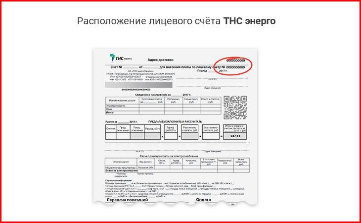 tns-energo-kareliya_4.jpg