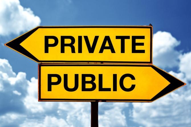 private_3.jpg