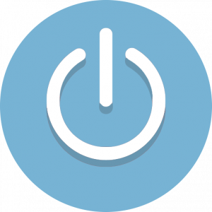 power-blue-300x300.png