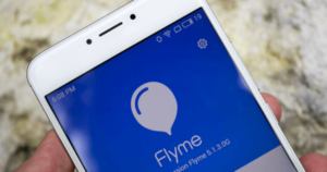 flyme-os-Meizu.png.pagespeed.ce_.1RCbb5sT5W-300x158.png