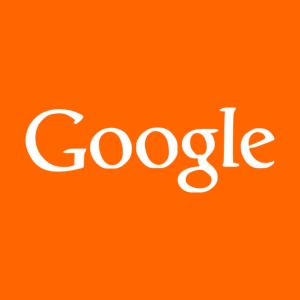 kak-izmenit-parol-akkaunta-google-na-telefone-android.png