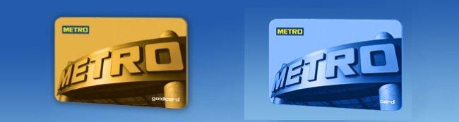 karty-klienta-metro.jpg