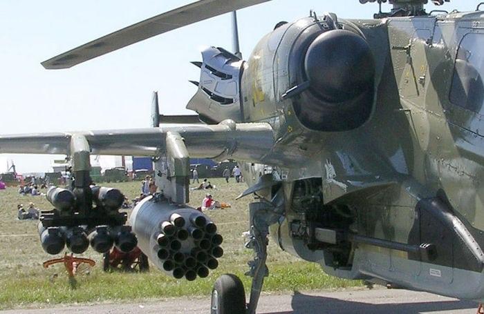 1199px-ka50_weapons.jpg