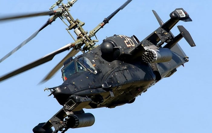 vehicle-aircraft-military-military-aircraft-helicopters-army-air-force-kamov-ka-50-mil-mi-24-aviation-helicopter-atmosphere-of-earth-helicopter-rotor-rotorcraft-military-helicopter-black-hawk-203.jpg