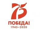 Logotip-gorizont_132x132_ffb.jpg