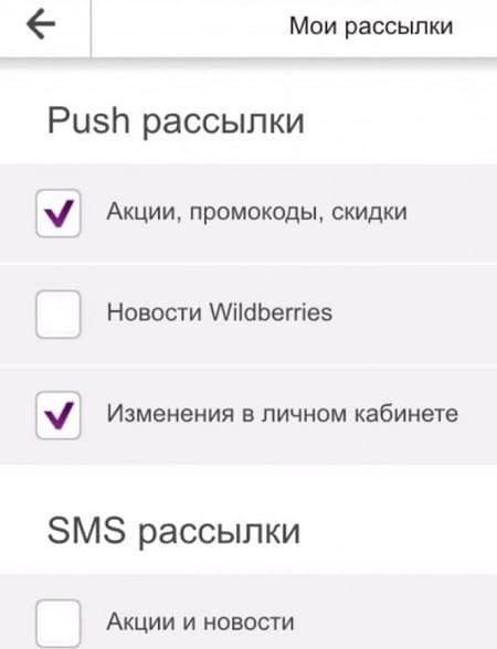 wildberries3.jpeg