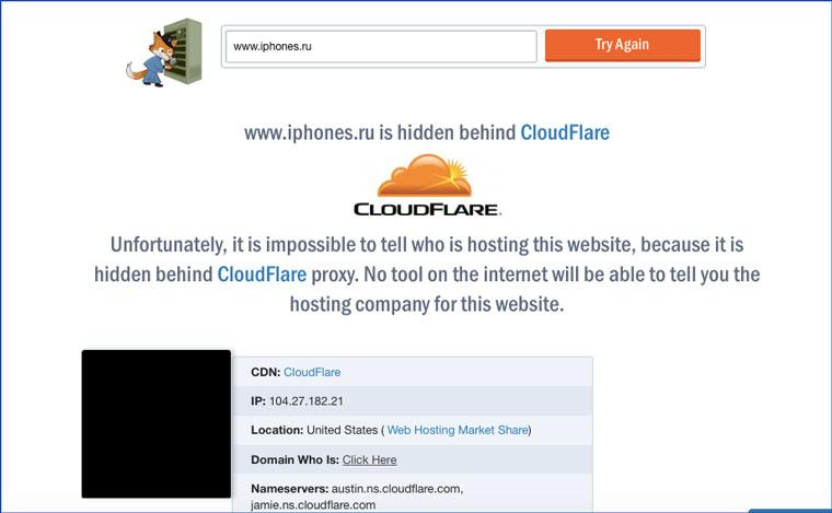 check_hosting.jpg