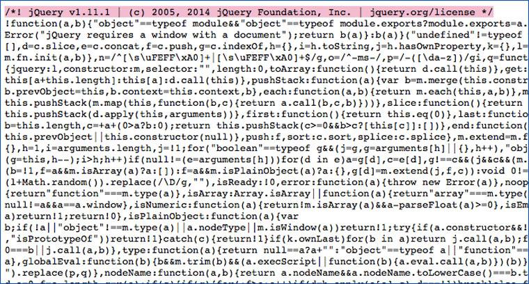 view_scripts.jpg