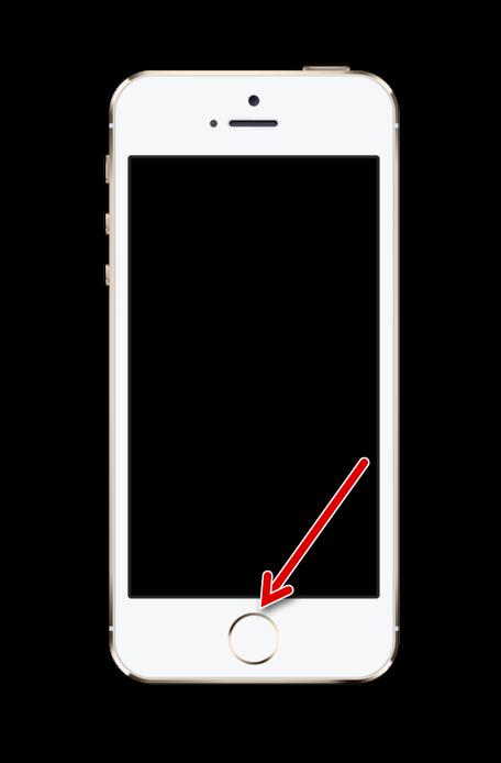 Nazhatie-po-knopke-Domoj-dlya-aktivatsii-funktsii-Gid-dostup-na-iPhone.png