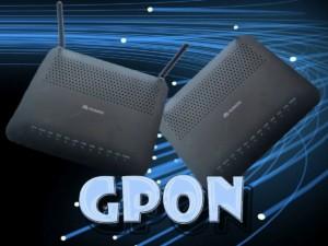 4-Tehnologiya-GPON-obespechivaet-polzovatelyam-vysokokachestvennyj-dostup-300x225.jpg