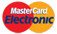 MasterCard_Electronic.jpg