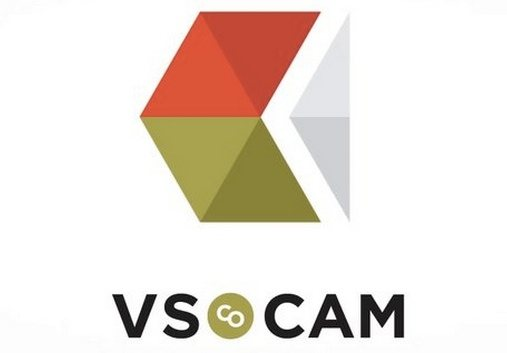vsco-cam-icon.jpg