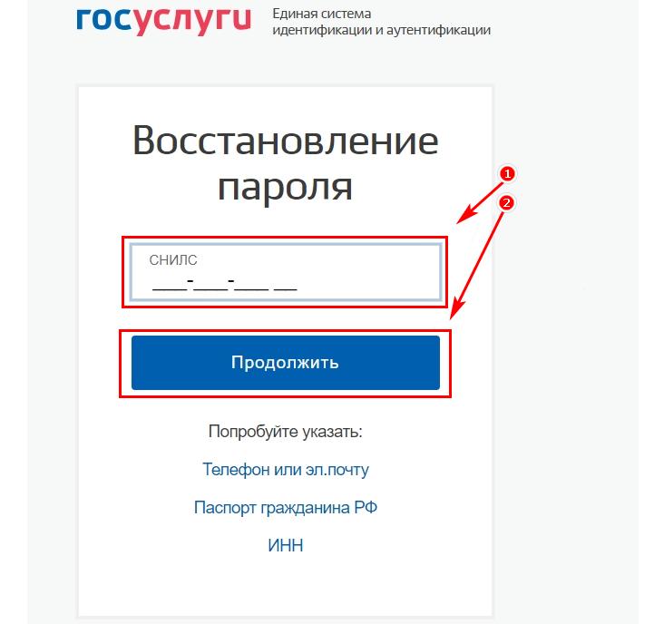 vvesti-nomer-dokumenta-i-prodolzhit-vosstanovlenie.jpg