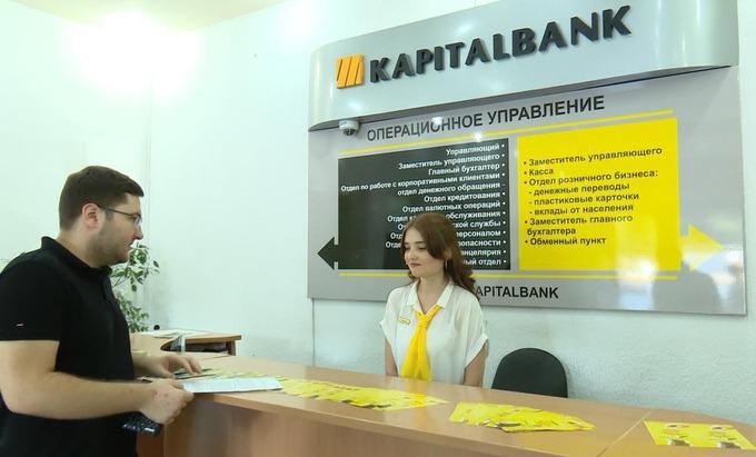 kapital-bank.jpg