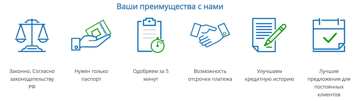 aks-finans-preimushhestva.png