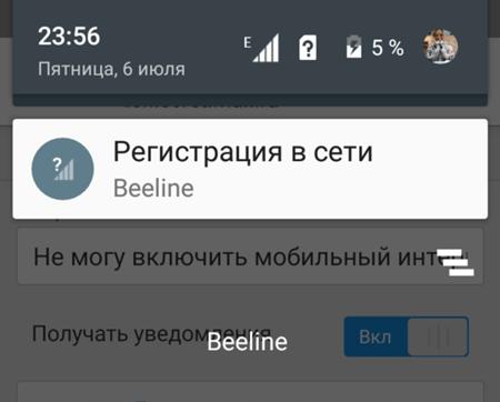 регистрация-в-сети-Beeline.png