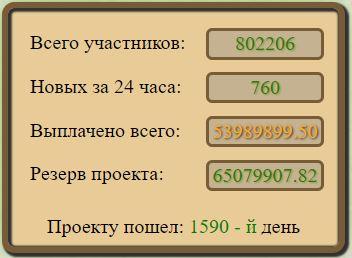 Obshhie-svedeniya-o-proekte.jpg