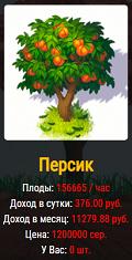 fruit-trees-persik-min.png