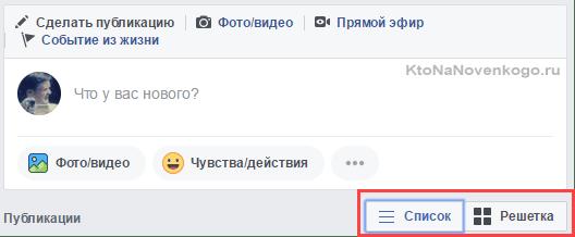 spisok-reshetka-publikatciia.png