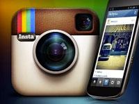 instagram-mob.jpg