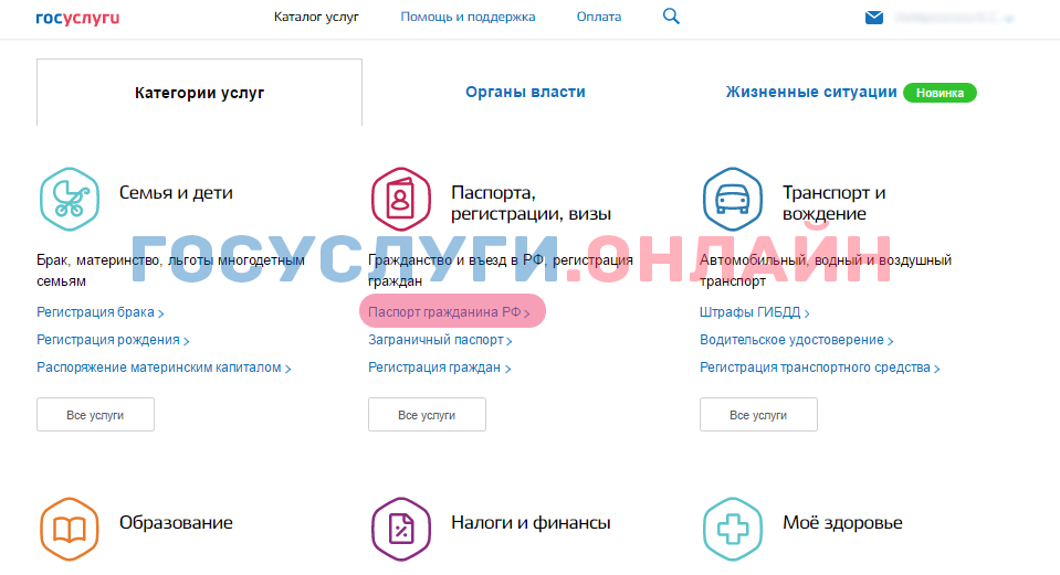 zamena_pasporta_1.png