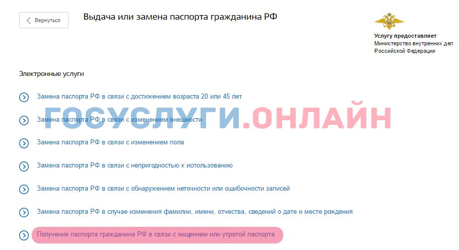 zamena_pasporta_2.png