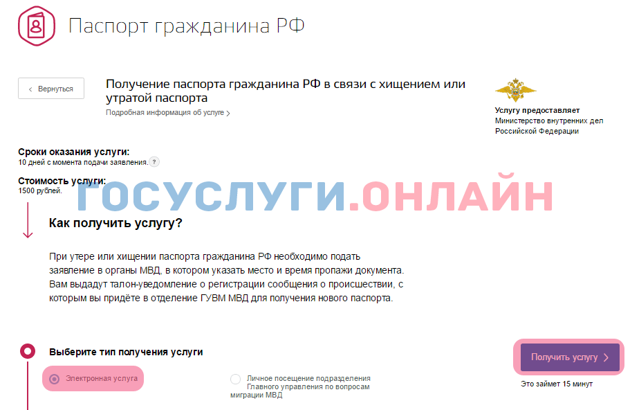 zamena_pasporta_3.png