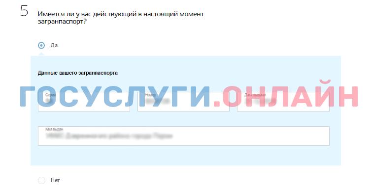 zamena_pasporta_8.png