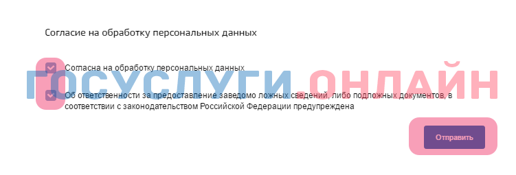 zamena_pasporta_15.png