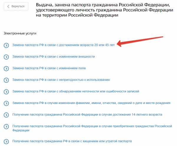smena-pasporta-gosuslugi_1-1.jpg