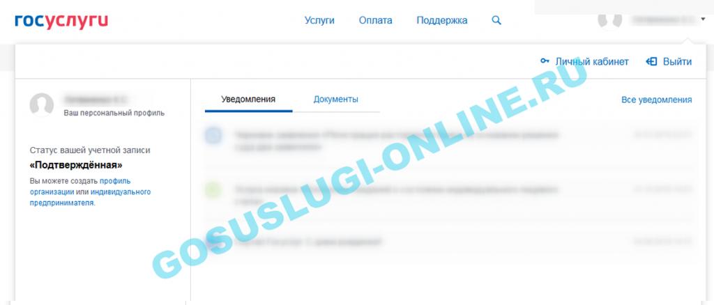 zaregistrirovatsa-na-gosuslugah_6-1-1024x438.png