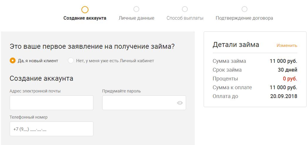 metrokredit-registraciya.png