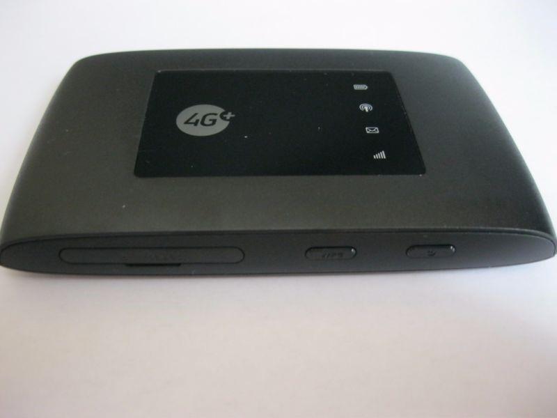 router-zte-mf9201.jpg