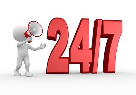 unternehmensnachfolge-zukunftsfaehigkeit-unternehmen-online-stationaerer-handel-450x313.jpg