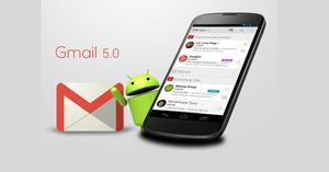 vyyti_gmail_android.jpg
