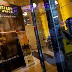 Western-Union-150x150.jpg
