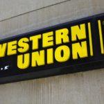 Western-Union-Services-150x150.jpg