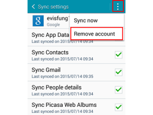 remove-gmail-account.png