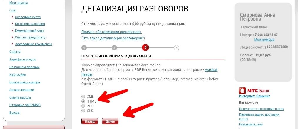 vybor-formata-detalizacii-mts.jpg