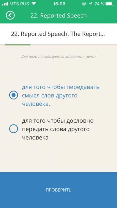 3(52).jpg