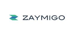 zaymigo.png